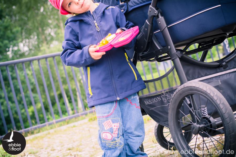 ebbie-und-floot_familienblog_Basson-Baby_Dänischer-Kinderwagen_XXL Kinderwagen_18