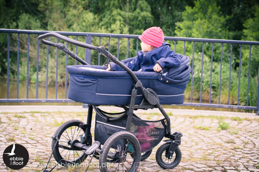 ebbie-und-floot_familienblog_Basson-Baby_Dänischer-Kinderwagen_XXL Kinderwagen_21