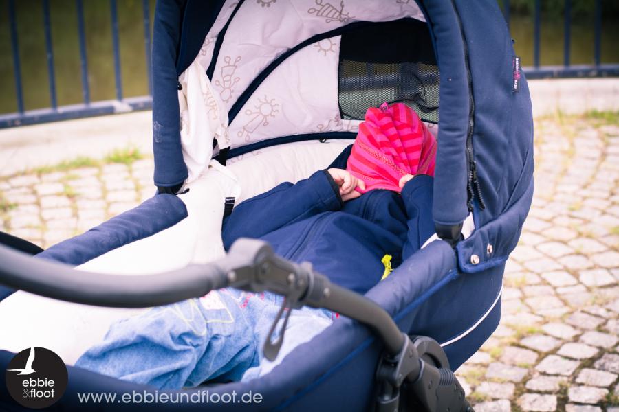 ebbie-und-floot_familienblog_Basson-Baby_Dänischer-Kinderwagen_XXL Kinderwagen_22