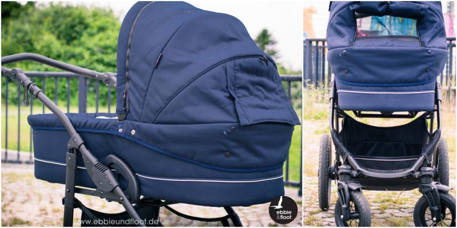 ebbie-und-floot_familienblog_Basson-Baby_Dänischer-Kinderwagen_XXL Kinderwagen_24
