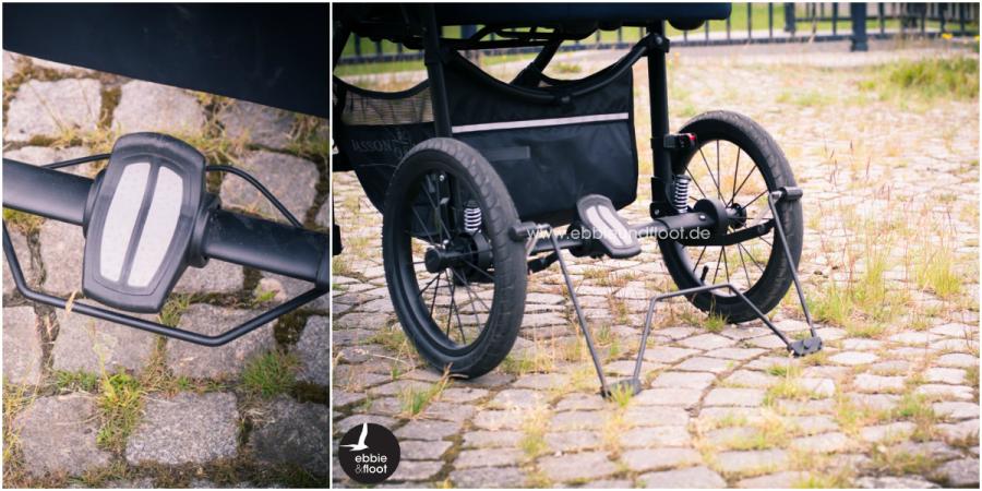 ebbie-und-floot_familienblog_Basson-Baby_Dänischer-Kinderwagen_XXL Kinderwagen_26