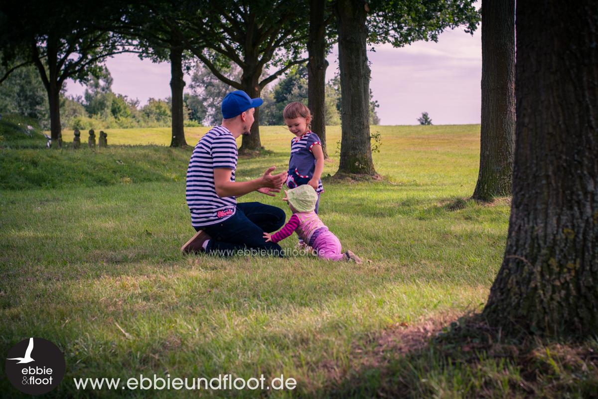 ebbie-und-floot_familienblog_maritim_Albstoffe_fred-von-Soho_farbenmix_Familienausflug_02