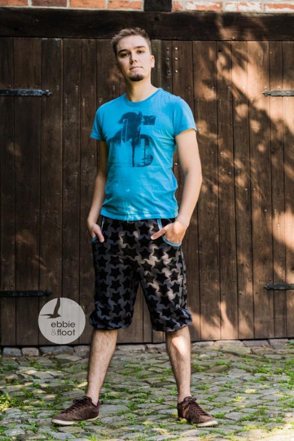 ebbie-und-floot_farbenmix_BLACK staaars_Papas Lieblingsbuxe_Fred-von-Soho_01