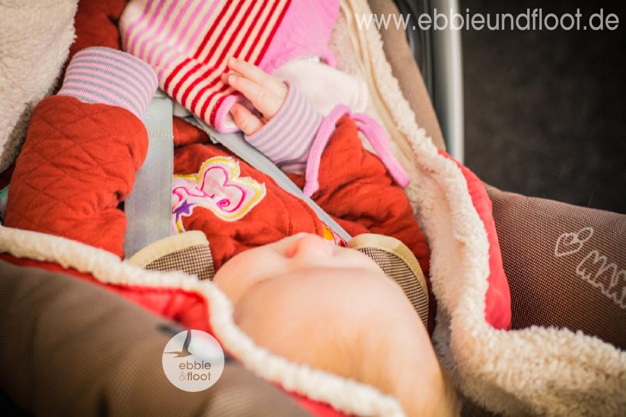ebbie-und-floot_farbenmix_TOMMI_Elternzeit_Familienzeit_kunterbuntdesign