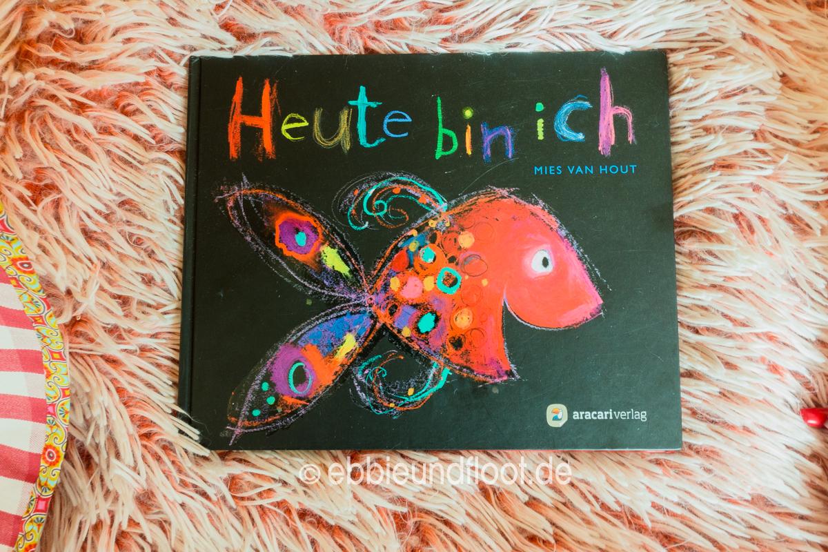 ebbie-und-floot_heute-bin-ich_Kinderbuch_gefühle-erklären