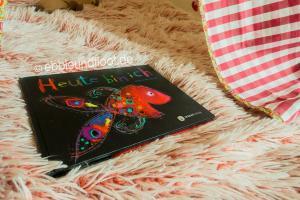 ebbie-und-floot_heute-bin-ich_Kinderbuch_gefühle-erklären_lesen