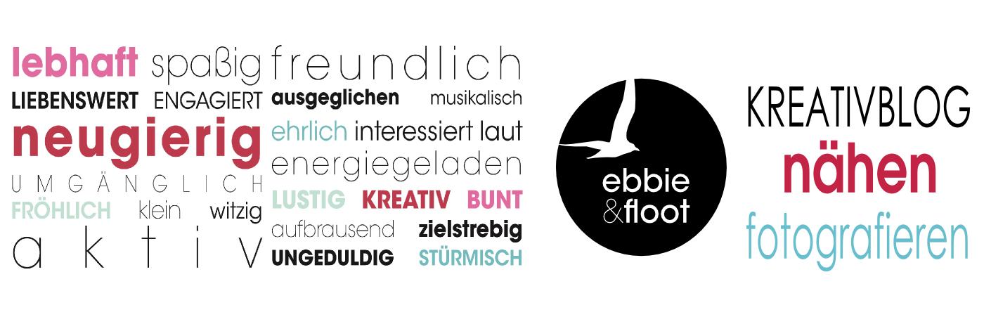 ebbie und floot_kreativblog_nähen_fotografieren