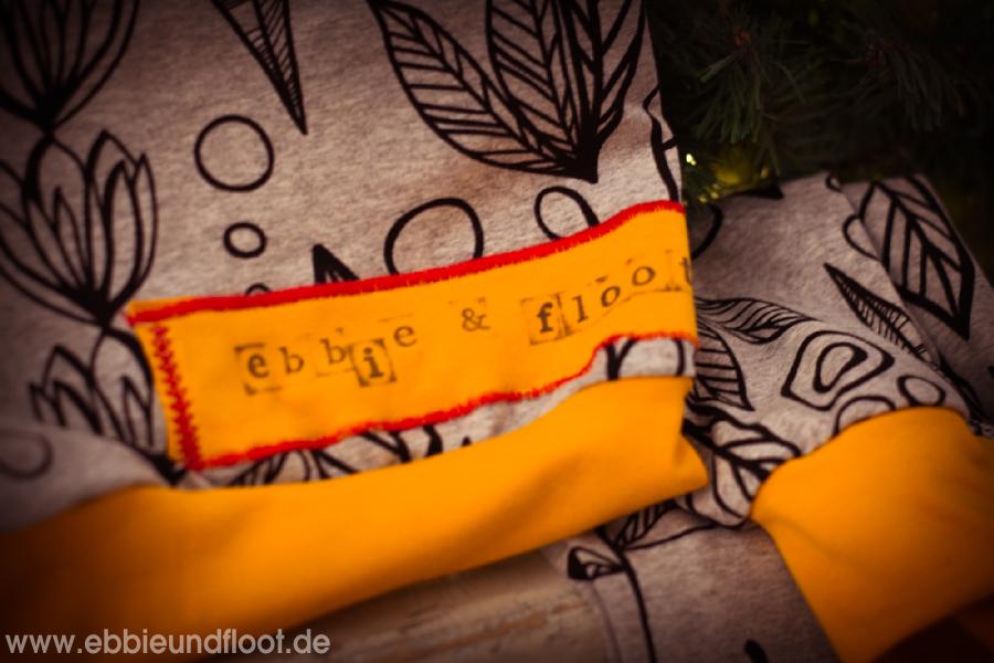ebbie-und-floot_lillestoff_kluntjebunt_Huups_LOVEChirp_Luzia-Pimpinella_Swafing_farbenmixstaaars_Schlafanzug_Fred-von-Soho_05