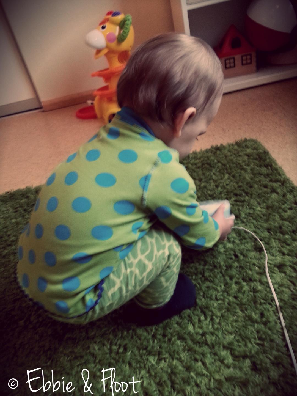 ebbie-und-floot_m.Thiemig_Kinderkleidung_Schnittmuster_03
