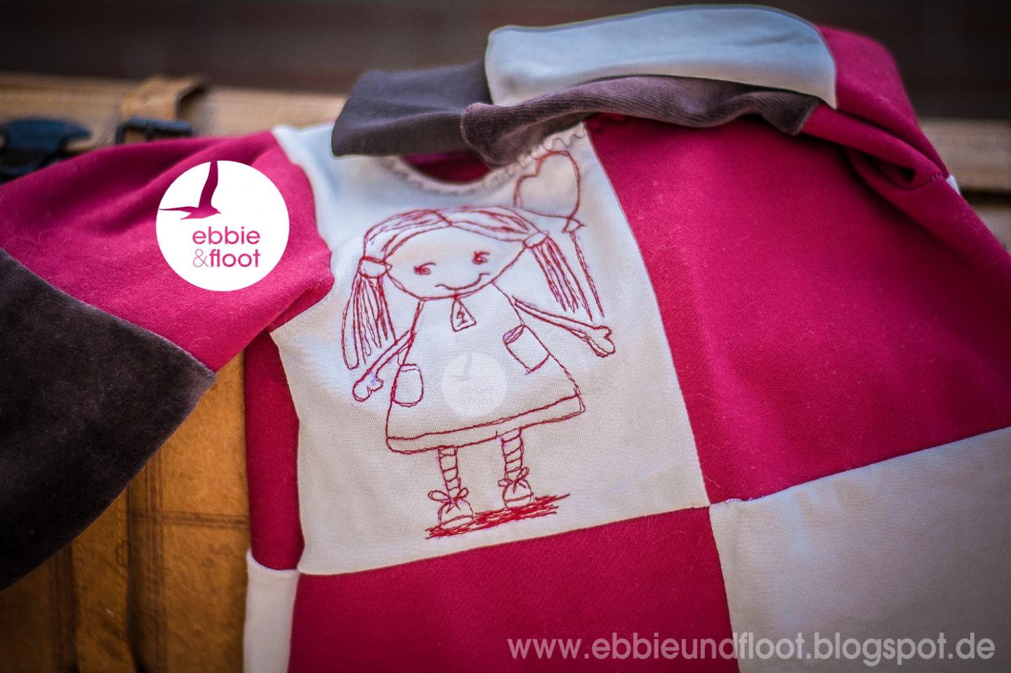ebbie und floot_nähmalen_little girl_Lulla_Schnitgeflüster_004
