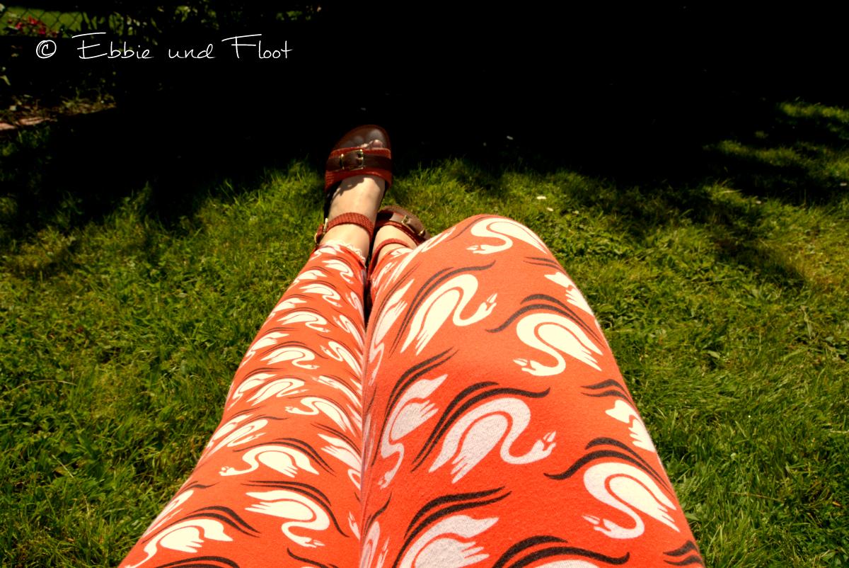 ebbie-und-floot_pattern_Schnittmuster_swan_hamburgerliebe-Milchmonster_Leggings_01