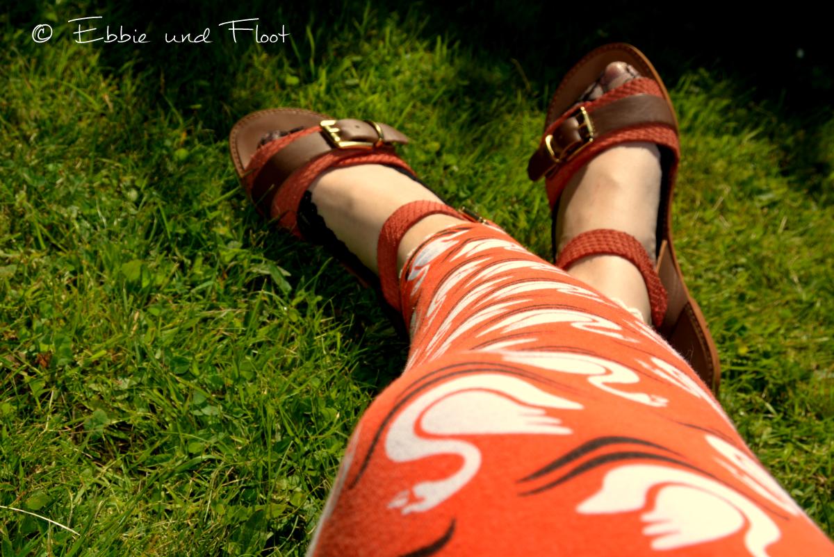 ebbie-und-floot_pattern_Schnittmuster_swan_hamburgerliebe-Milchmonster_Leggings_28