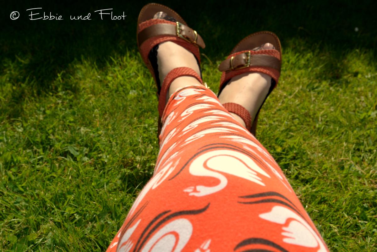 ebbie-und-floot_pattern_Schnittmuster_swan_hamburgerliebe-Milchmonster_Leggings_34