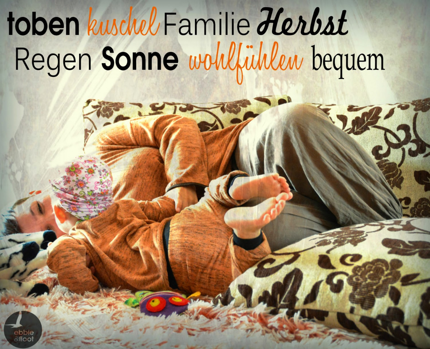 ebbie-und-floot_schaumzucker_Familienblog_my-simply-summer-short-kuschelzeit_evlis's-needle_strick