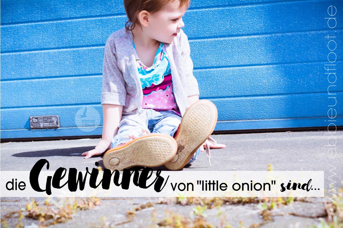 ebbie-und-floot_schaumzucker_little-onion-logenlook_cardigan_shirt_Gewinnspiel