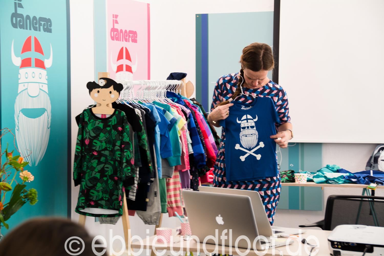 -ebbie-und_floot-albaoriginal_albakid_Kinderkleidung_dänische-Kinderkleidung_Tunika_Kleid_Kidsfashion{Folgenummer (01)»}-11