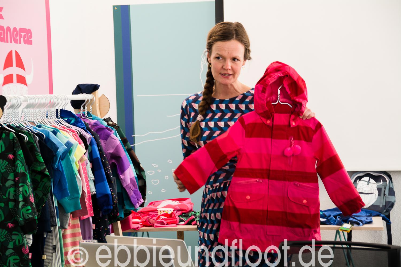 -ebbie-und_floot-albaoriginal_albakid_Kinderkleidung_dänische-Kinderkleidung_Tunika_Kleid_Kidsfashion{Folgenummer (01)»}-13