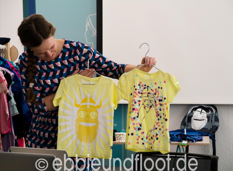 -ebbie-und_floot-albaoriginal_albakid_Kinderkleidung_dänische-Kinderkleidung_Tunika_Kleid_Kidsfashion{Folgenummer (01)»}-15