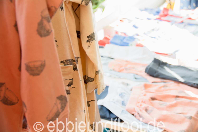 -ebbie-und_floot-albaoriginal_albakid_Kinderkleidung_dänische-Kinderkleidung_Tunika_Kleid_Kidsfashion{Folgenummer (01)»}-3