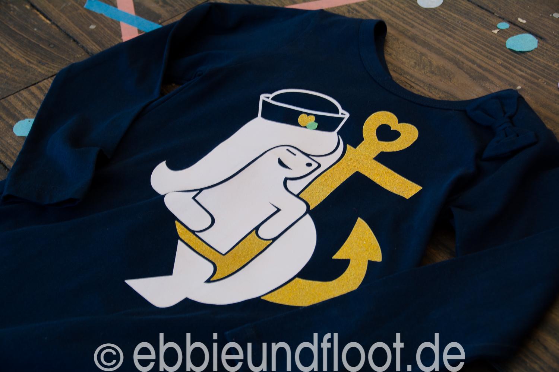 -ebbie-und_floot-albaoriginal_albakid_Kinderkleidung_dänische-Kinderkleidung_Tunika_Kleid_Kidsfashion{Folgenummer (01)»}-36