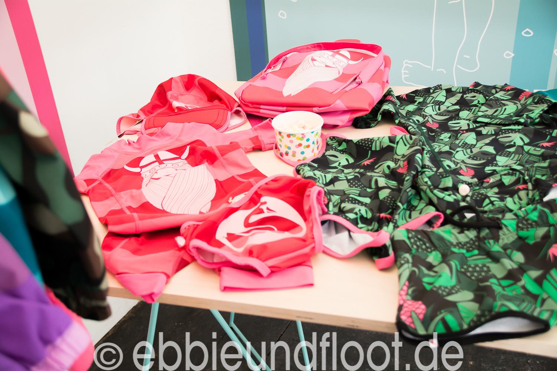 -ebbie-und_floot-albaoriginal_albakid_Kinderkleidung_dänische-Kinderkleidung_Tunika_Kleid_Kidsfashion{Folgenummer (01)»}-5