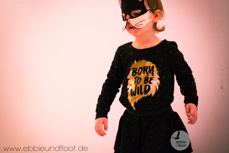 ebbieundfloot_halloween_karneval_Fasching_Kostüm_Katze_Cat_schaumucker_born-to-be-wild_04