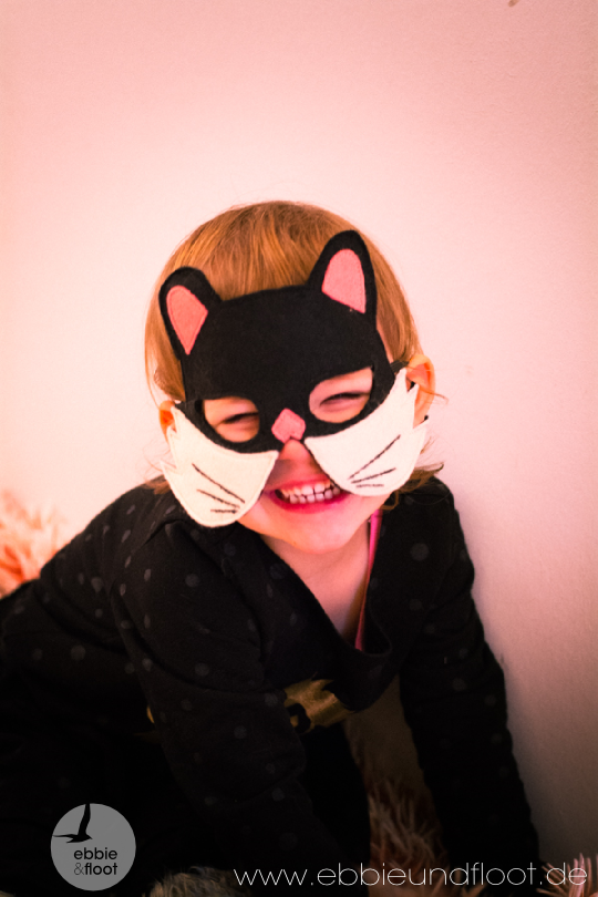 ebbieundfloot_halloween_karneval_Fasching_Kostüm_Katze_Cat_schaumucker_born-to-be-wild_06
